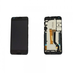HTC Desire 650 LCD Screen and Digitizer Assembly - 80H02076-00