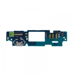HTC Desire 530 / HTC Desire 630 Dual SIM Charging Port Lower Board - 51H01158-00M
