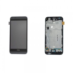 HTC Desire 620, Desire 620 Dual Sim  LCD Screen and Digitizer Assembly