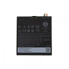 HTC Li-ion Battery 2700mAh 3.85V 35H00258-00M / 35H00258-02M / 35H00258-03M for HTC Desire 10 Lifestyle