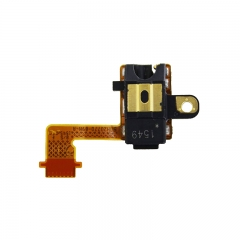 HTC One A9, Desire 10 Lifestyle Headphone Jack Assembly 3.5mm - 51H20770-00M