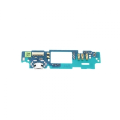 HTC Desire 650 Charging Port Lower Board - 51H01158-04M