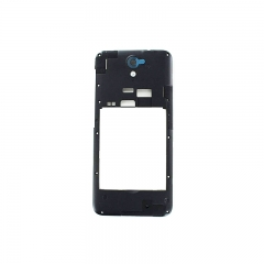 HTC Desire 620 Middle Frame Chassis Bezel 74H02958-00M