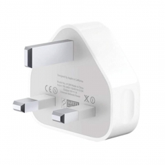 Apple A1399 5W USB Power Adaptor (UK)