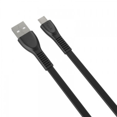 HTC Data Cable 73H00553-00M / 73H00553-04M / 73H00553-21M Micro USB Charging Cable 1m for HTC Desire 650