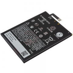 HTC Li-ion 4000mAh Battery 35H00275-00M / 35H00264-02M B2PXH100 for HTC One X10 / X10u / HTC Vive Focus VR
