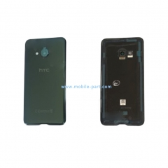 HTC U Play Rear Battery Cover