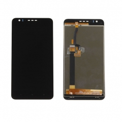 HTC Desire 10 Lifestyle / HTC Desire 825 LCD Screen and Digitizer Assembly without Frame 83H90199-00 / 83H90199-01