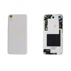 HTC Desire 650 Rear Battery Cover