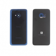 HTC U11 Life Rear Battery Cover
