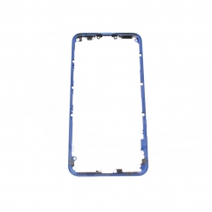 HTC U Play Middle Chassis Bezel 74H03374-04M / 74H03374-01M