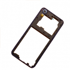 HTC Desire 830 Dual Sim Middle Frame Chassis Bezel 74H03208-02M / 74H03208-03M / 74H03208-04M / 74H03208-06M