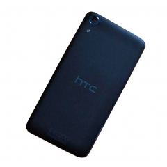 HTC Desire 728 Rear Battery Cover