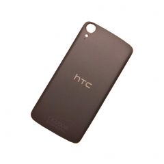 HTC Desire 828 Rear Battery Cover