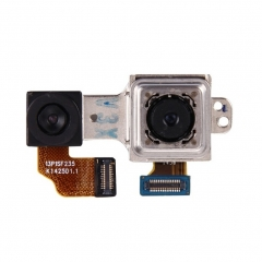 HTC One M9 Plus Main Rear Camera Module 20MPixel 54H00583-00M