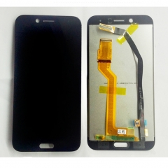 HTC 10 evo LCD Screen and Digitizer Assembly without Frame 83H90211-04