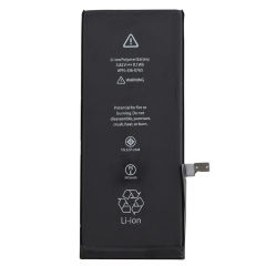 Lithium Battery For Apple iPhone 6 Plus