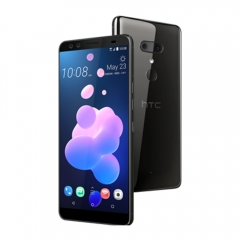 HTC U12 Plus Mobile Phone Unit Factory Unlocked