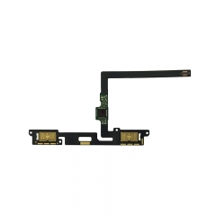 HTC One A9s Virtual Key Assembly - 73H20787-40M