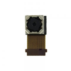 HTC One A9s Rear Main Camera Module 13MPixel  - 54H00648-00M