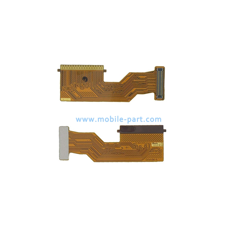 Htc One M8 Motherboard Flex Cable