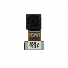 HTC One A9s 5MPixel Front Camera Module - 54H00640-00M