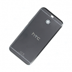 HTC 10 EVO Rear Battery Cover