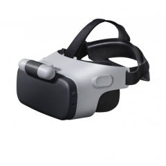 HTC Link VR for Mobile