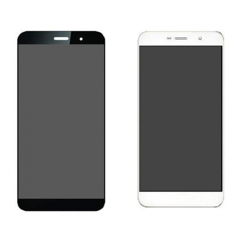 HTC Desire 10 Compact LCD Screen and Digitizer Assembly with Frame 97H00044-00 / 97H00044-01